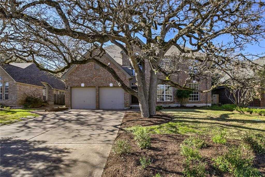 $450,000 - 4Br/3Ba -  for Sale in Legend Oaks Ph A Sec 04 & Ph B, Austin