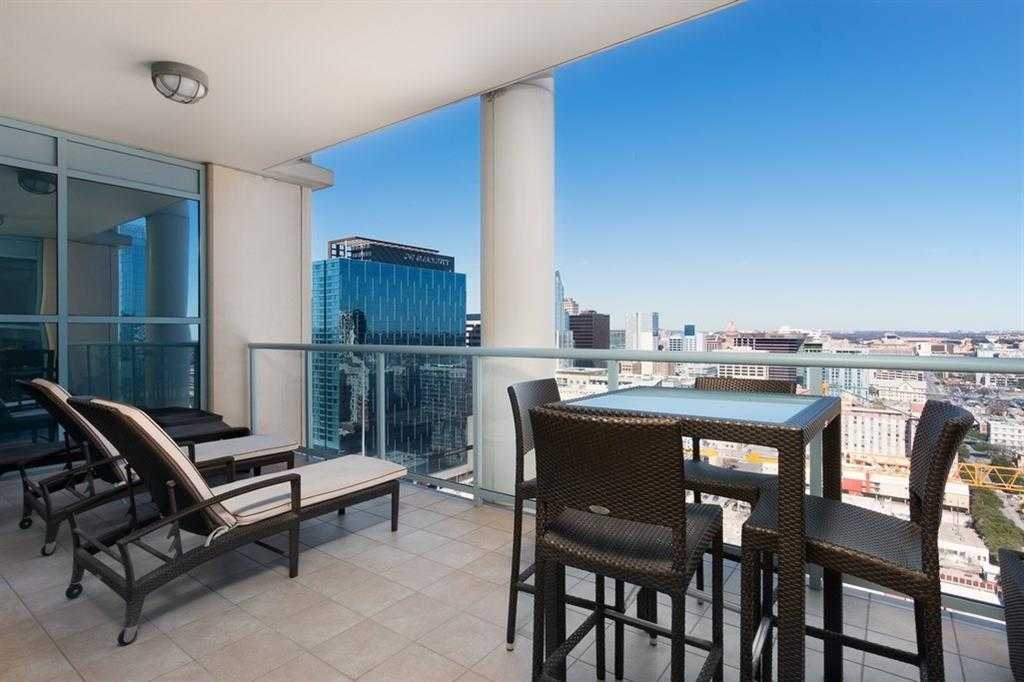 $865,000 - 1Br/1Ba -  for Sale in Town Lake Residences Condo, Austin