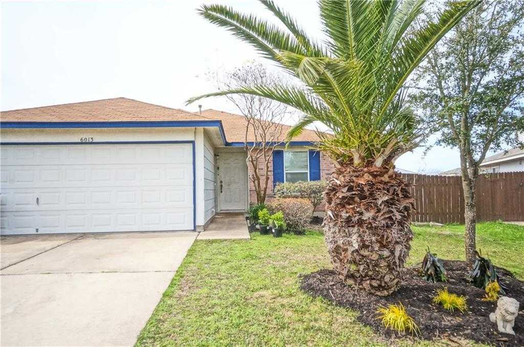 $179,900 - 3Br/2Ba -  for Sale in Glenwood Ph 01, Hutto