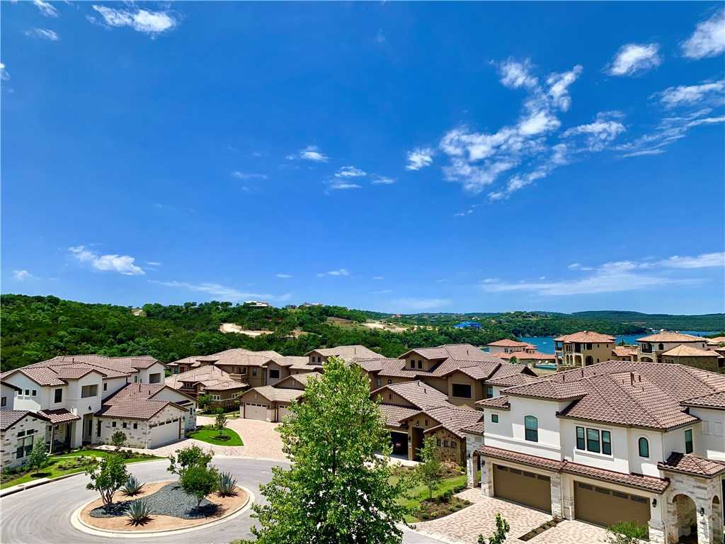 $777,977 - 4Br/4Ba -  for Sale in Rough Hollow, Lakeway
