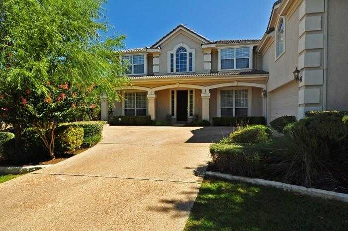 $650,000 - 5Br/4Ba -  for Sale in Hills Lakeway Ph 09, Lakeway