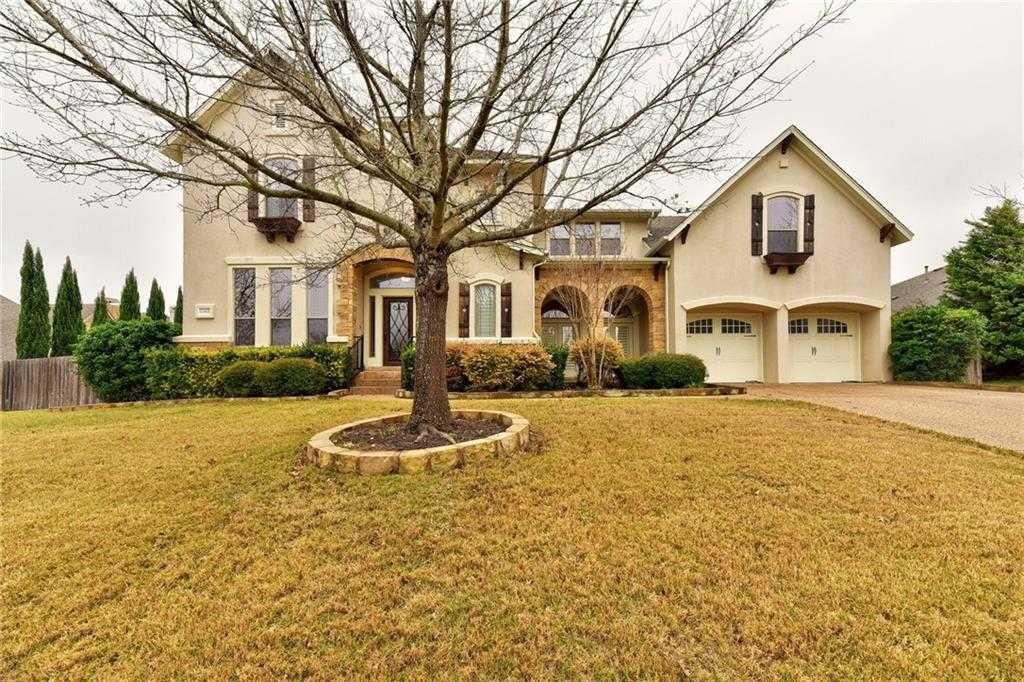 $745,000 - 4Br/4Ba -  for Sale in Steiner Ranch, Austin
