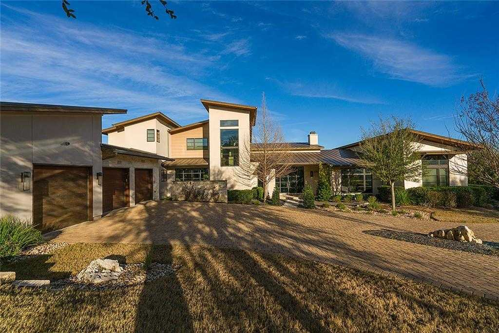 $2,400,000 - 5Br/6Ba -  for Sale in Spanish Oaks Sec 08, Austin