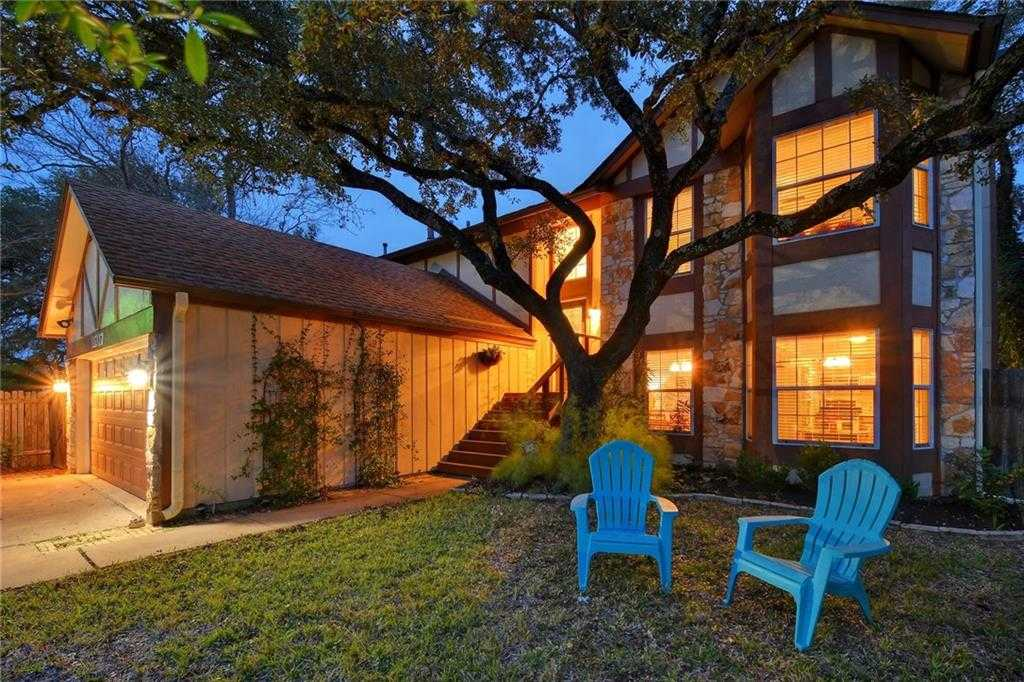 $340,000 - 5Br/3Ba -  for Sale in Village 16 At Anderson Mill, Austin