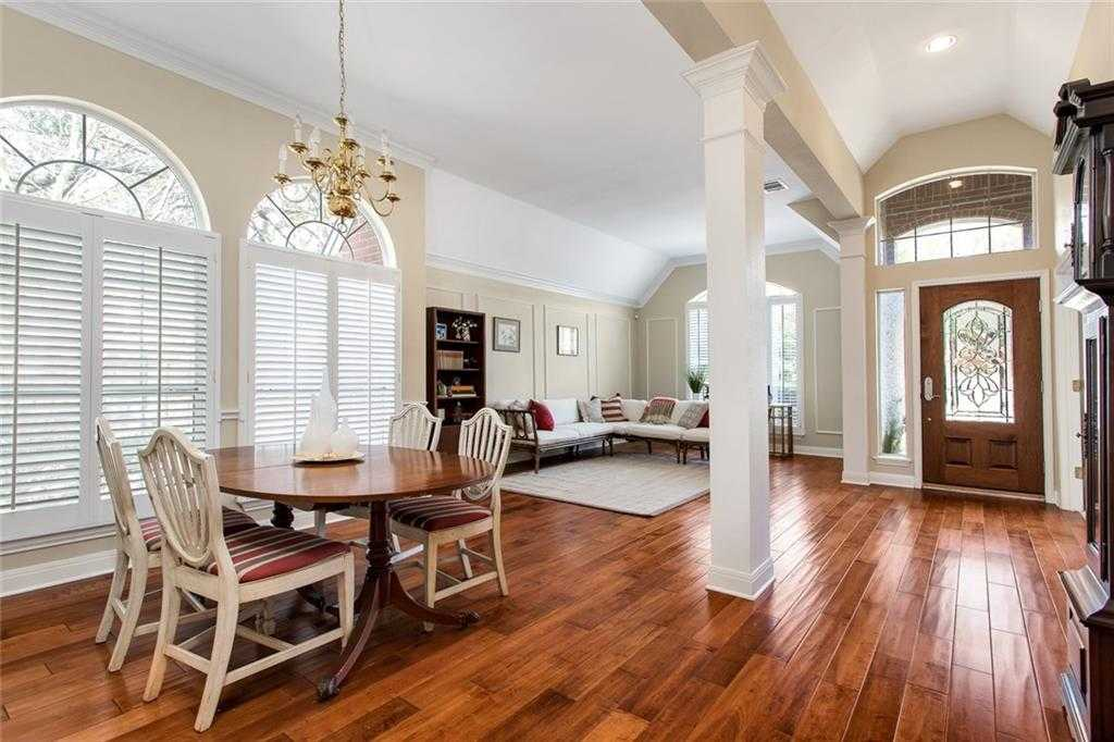 $575,000 - 3Br/3Ba -  for Sale in Great Hills, Austin