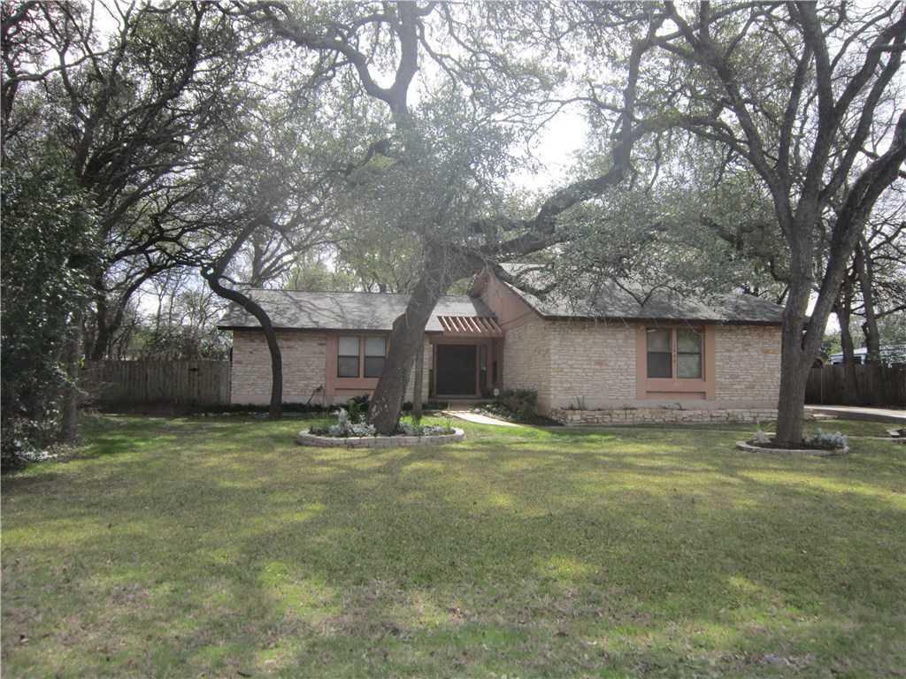 $260,000 - 3Br/2Ba -  for Sale in Whitestone Oaks, Cedar Park