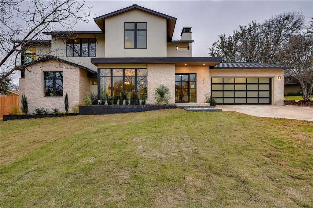 $2,725,000 - 4Br/5Ba -  for Sale in Westwood, Austin