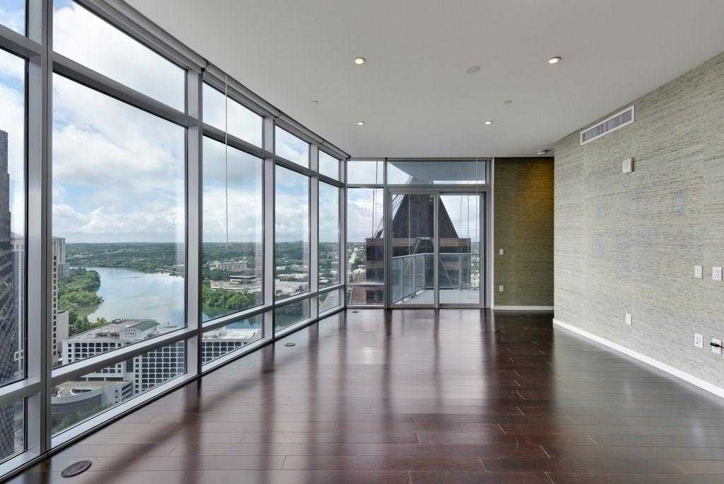 $2,999,000 - 3Br/4Ba -  for Sale in The Austonian, Austin