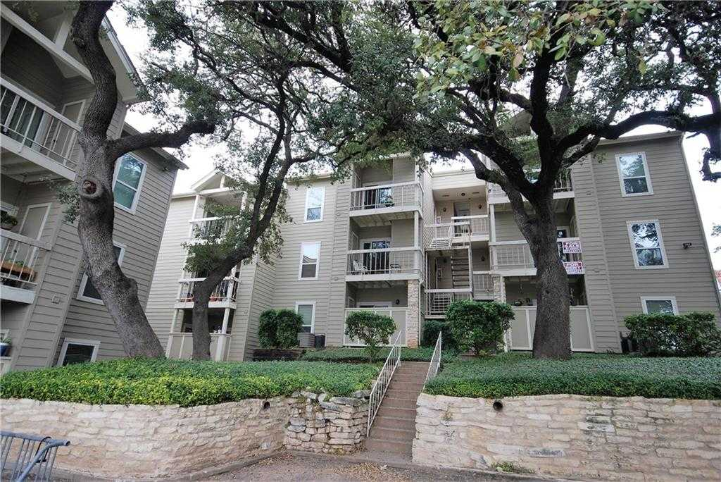 $284,900 - 2Br/2Ba -  for Sale in Hyde Park Oaks Condo, Austin
