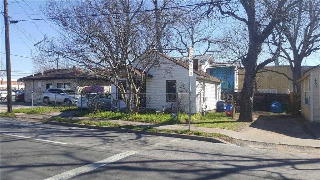 $199,000 - 1Br/1Ba -  for Sale in Dowell John, Austin