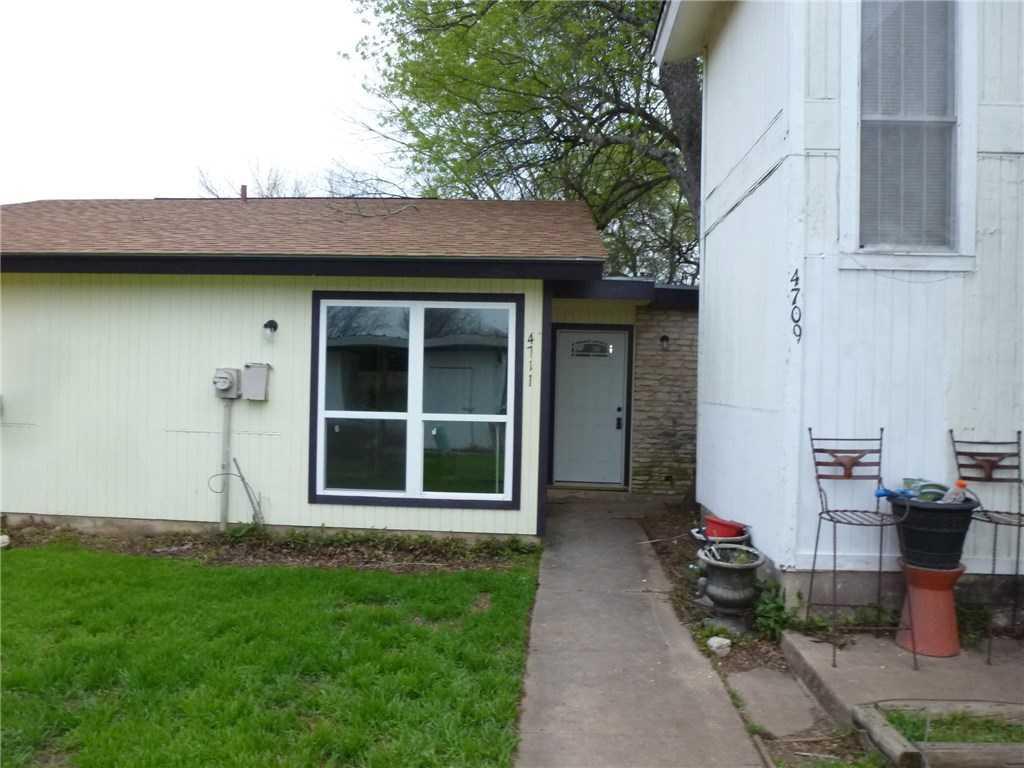 $155,000 - 2Br/1Ba -  for Sale in Greenslopes Ph 01, Austin