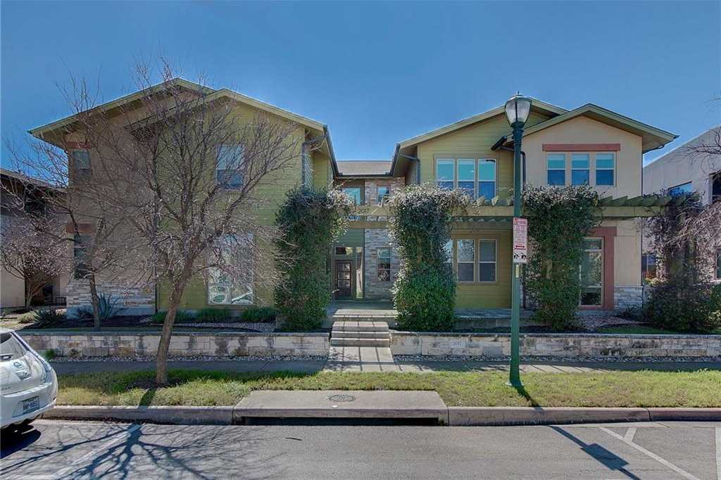 $390,000 - 2Br/2Ba -  for Sale in Mueller House Condo Ame, Austin
