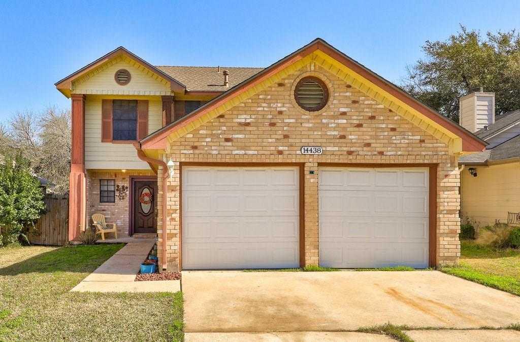 $248,000 - 3Br/3Ba -  for Sale in Wells Branch Ph D Sec 02, Austin