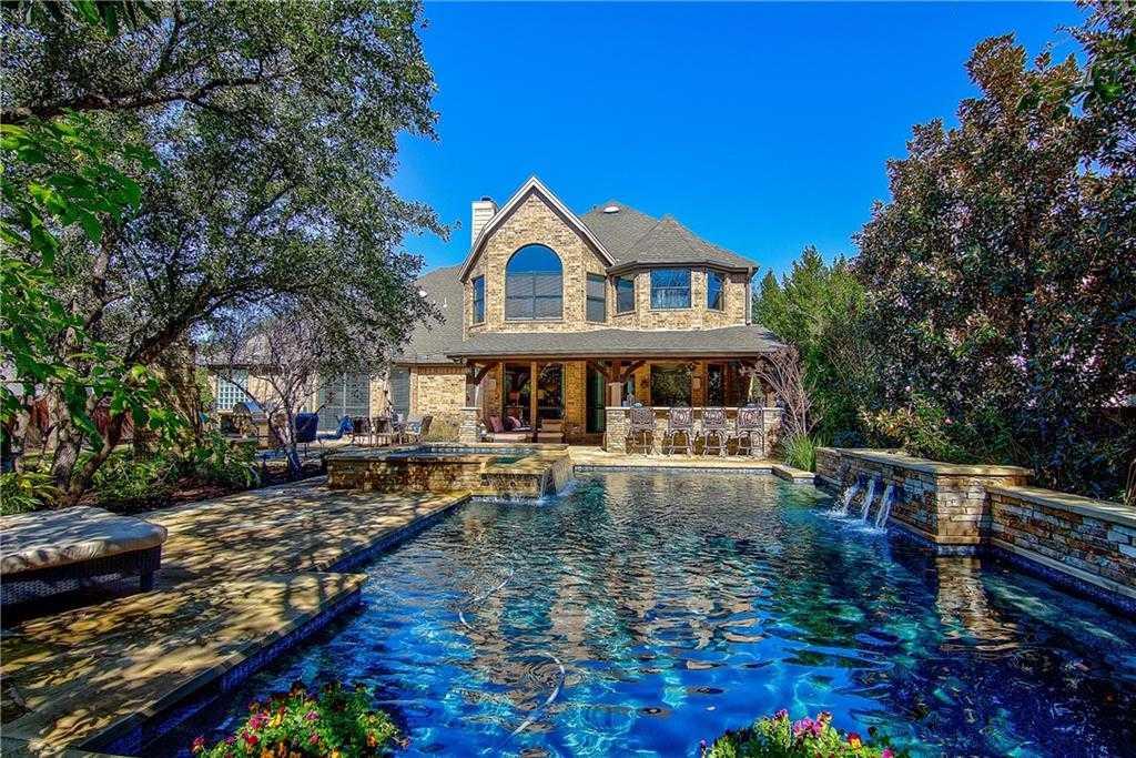 $775,000 - 5Br/4Ba -  for Sale in Steiner Ranch, Austin