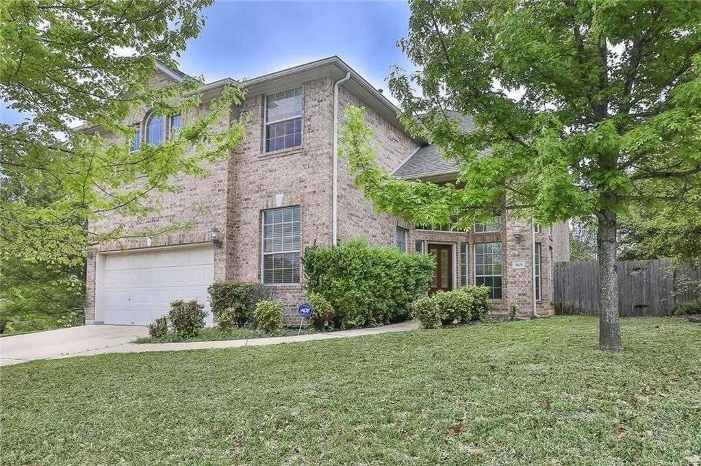 $385,000 - 4Br/3Ba -  for Sale in Anderson Mill West Sec 19, Cedar Park