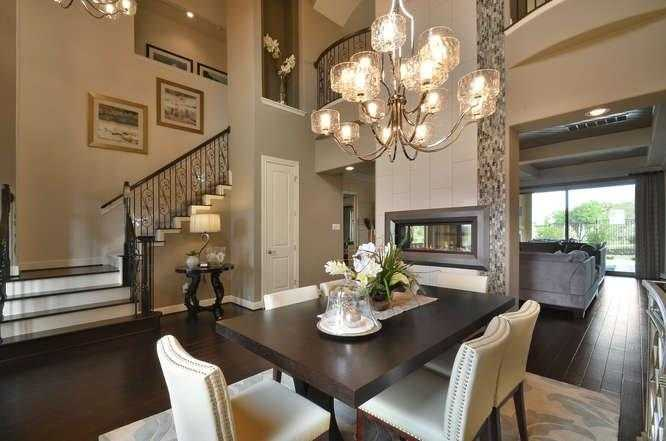 $825,000 - 5Br/4Ba -  for Sale in Lakeway Highlands Ph 1 Sec 6, Lakeway