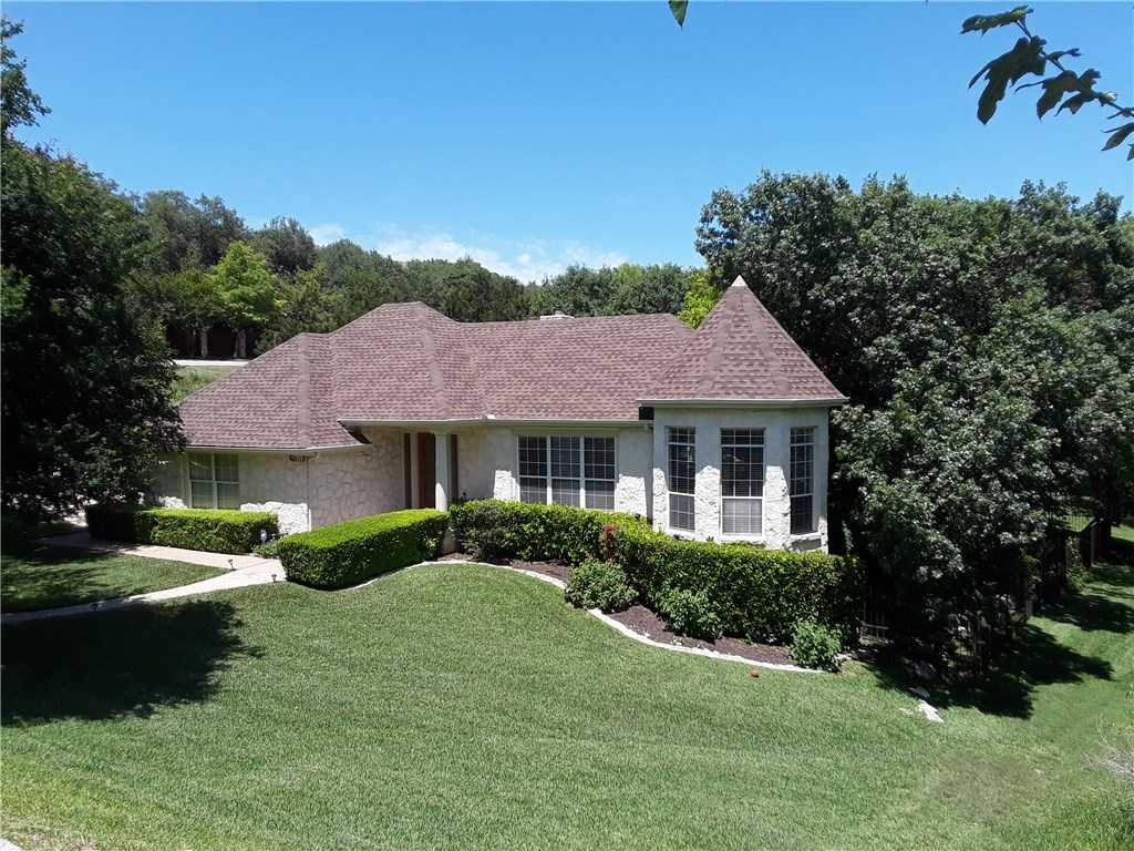 $950,000 - 4Br/3Ba -  for Sale in Davenport Ranch Ph 02 Sec 01, Austin
