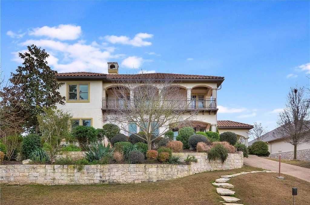 $760,000 - 4Br/4Ba -  for Sale in Flintrock At Hurst Creek Ph 02, Austin