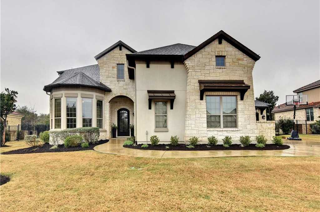 $849,000 - 5Br/5Ba -  for Sale in Lakeway Highlands Ph 1 Sec 7a, Lakeway