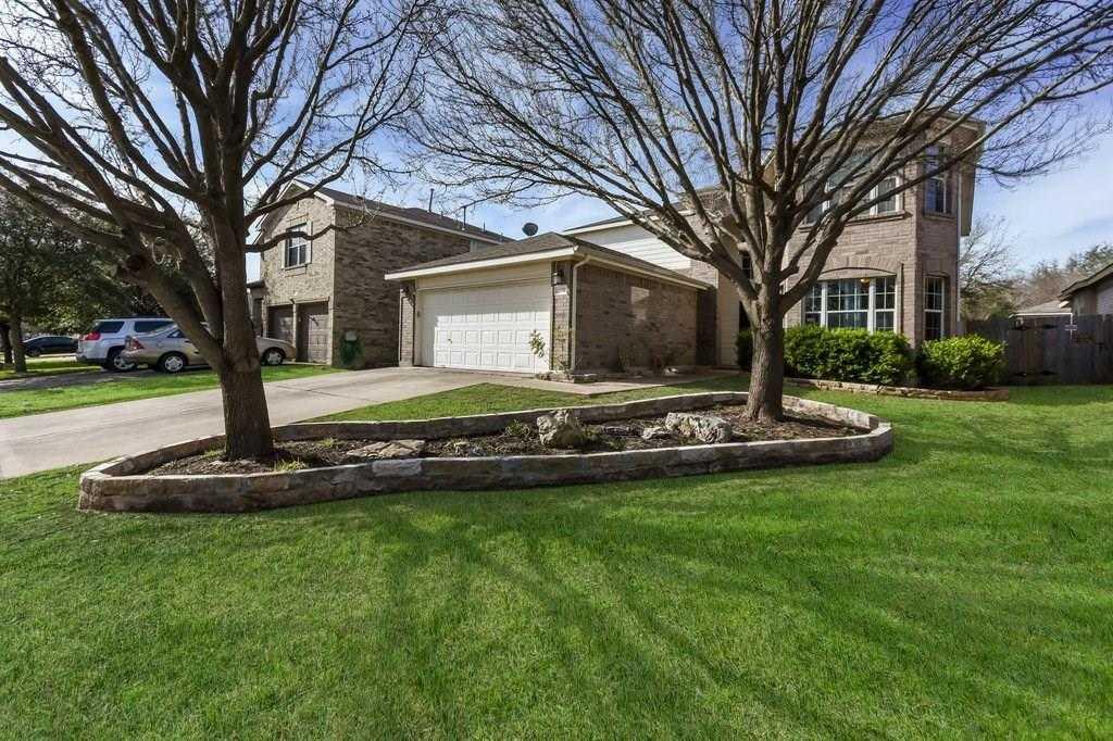 $265,000 - 5Br/4Ba -  for Sale in Heritage Park Sec 3, Cedar Park