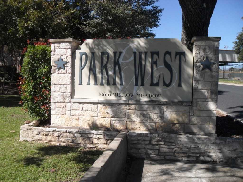 $148,900 - 2Br/2Ba -  for Sale in Park West Condo, Austin