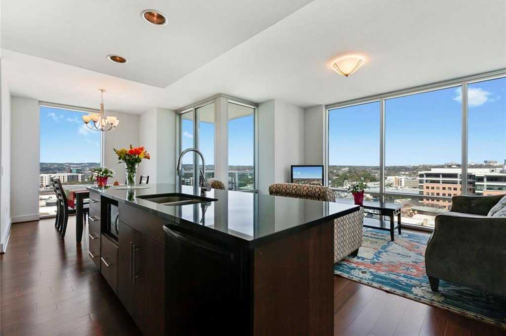 $629,000 - 2Br/2Ba -  for Sale in Spring Condo Amd, Austin