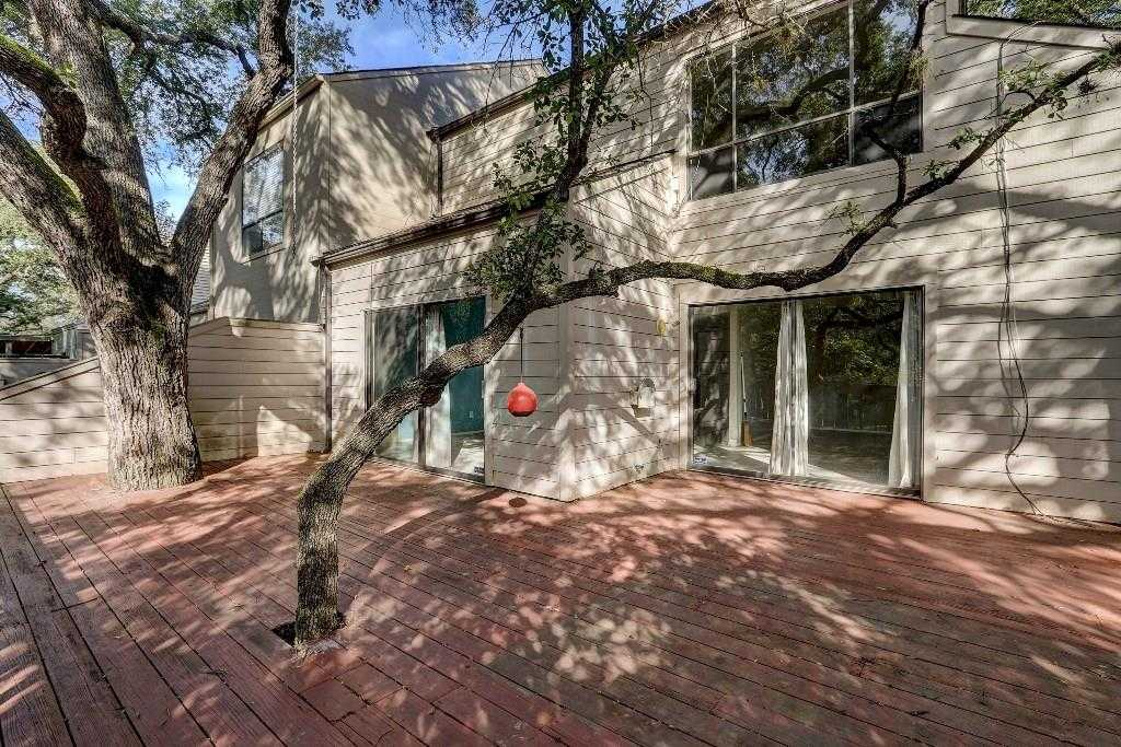 $425,000 - 2Br/3Ba -  for Sale in Valley At Lost Creek Ph 01, Austin