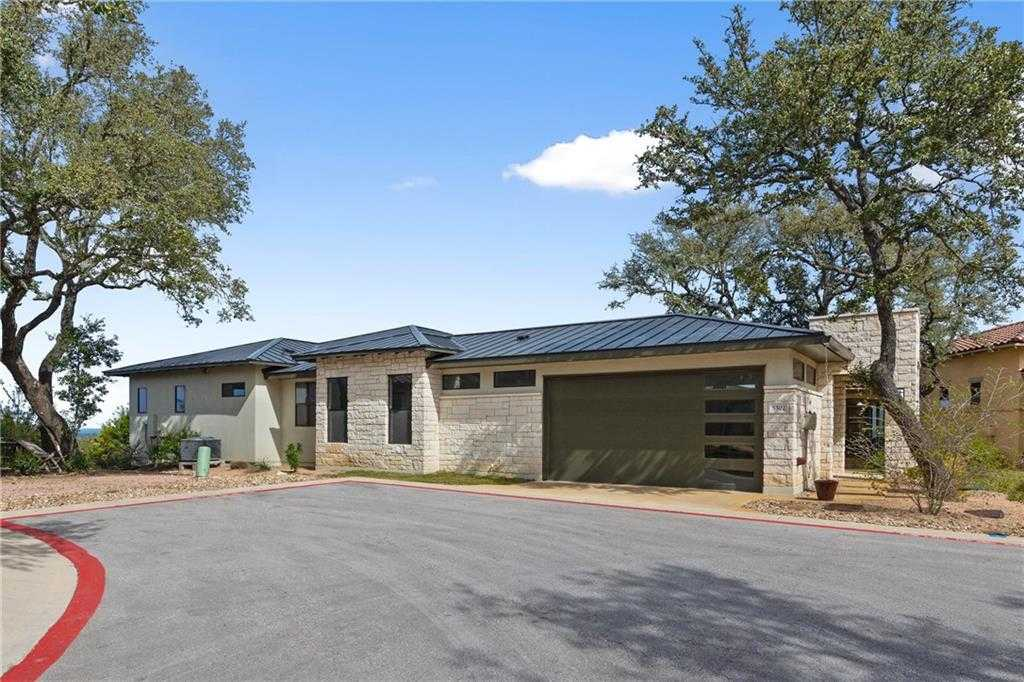 $729,000 - 3Br/3Ba -  for Sale in Canyonside, Austin