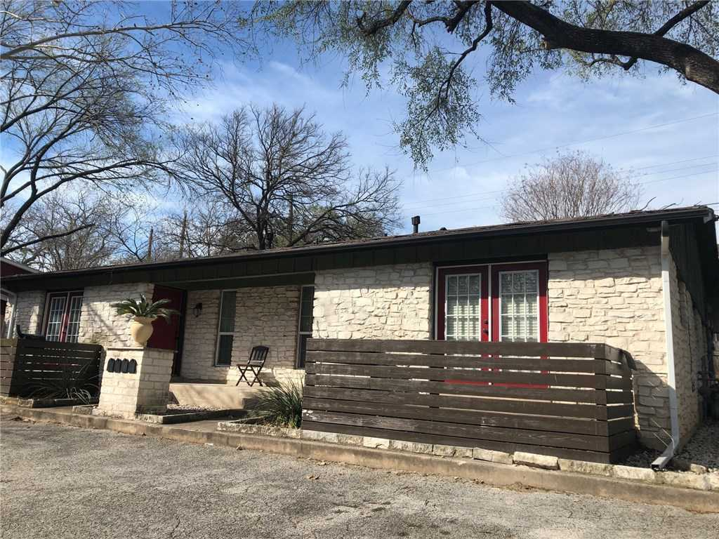 $224,000 - 1Br/1Ba -  for Sale in Glen Ora Condo Amd, Austin