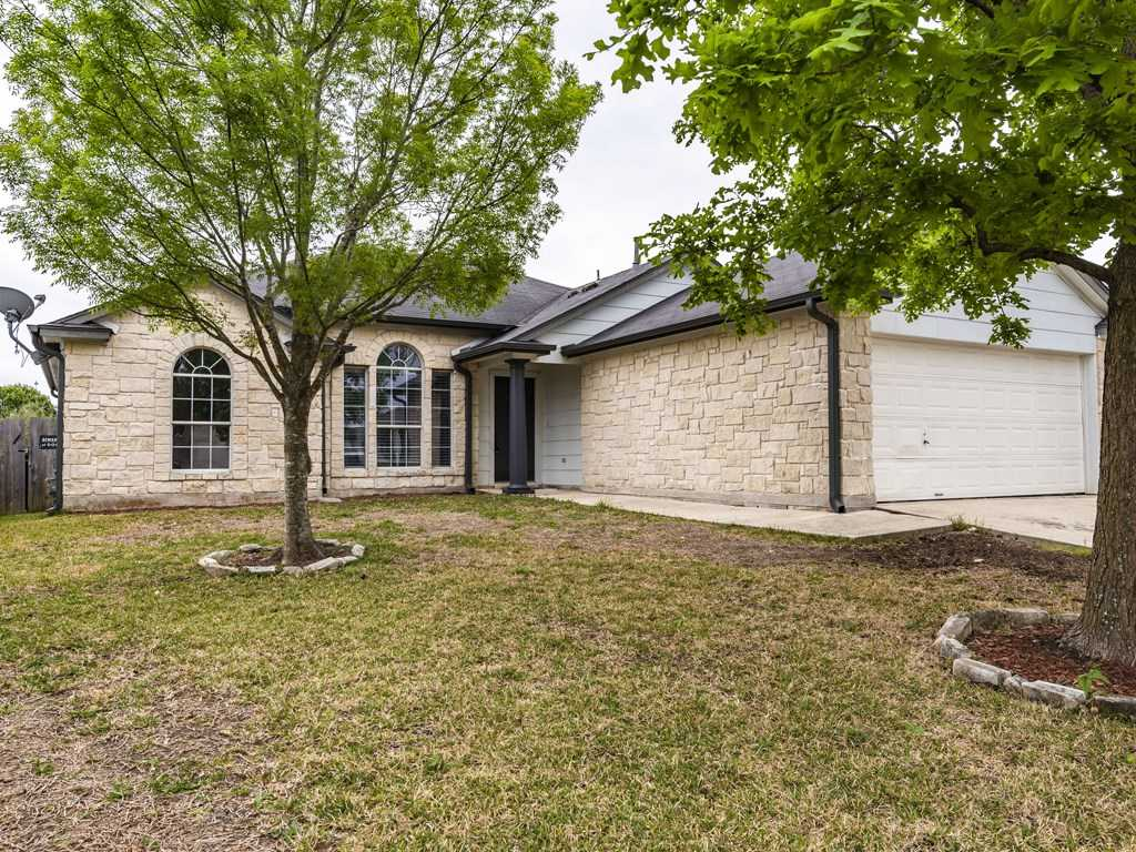 $210,000 - 3Br/2Ba -  for Sale in Post Oak Ph One, Kyle