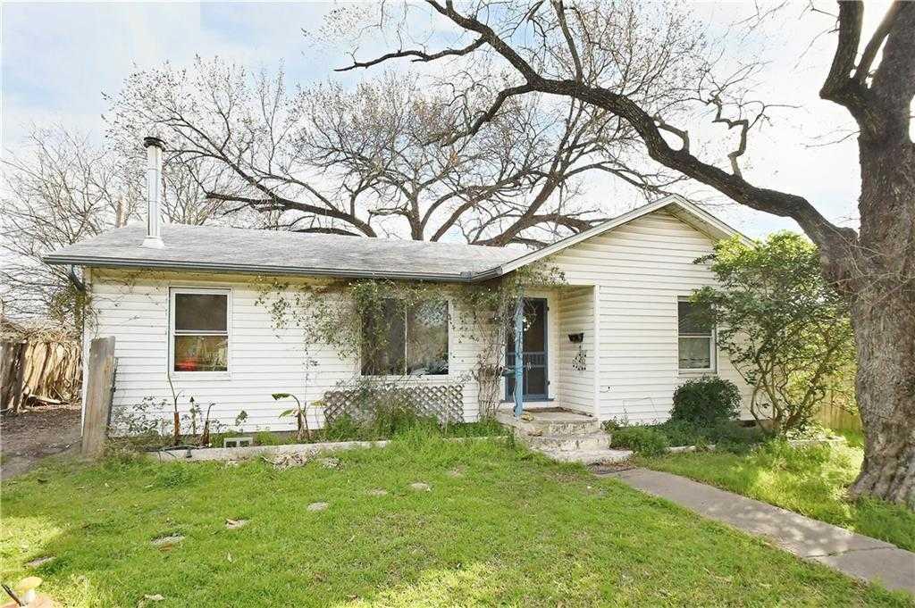 $420,000 - 2Br/1Ba -  for Sale in Highland Park West, Austin