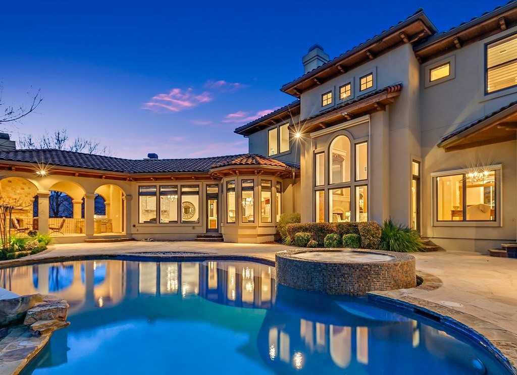 $1,795,000 - 5Br/6Ba -  for Sale in Costa Bella, Austin