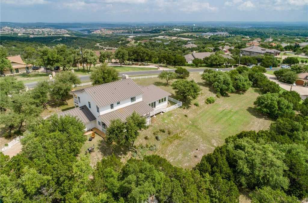 $875,000 - 4Br/4Ba -  for Sale in Majestic Hills Ranchettes, Austin