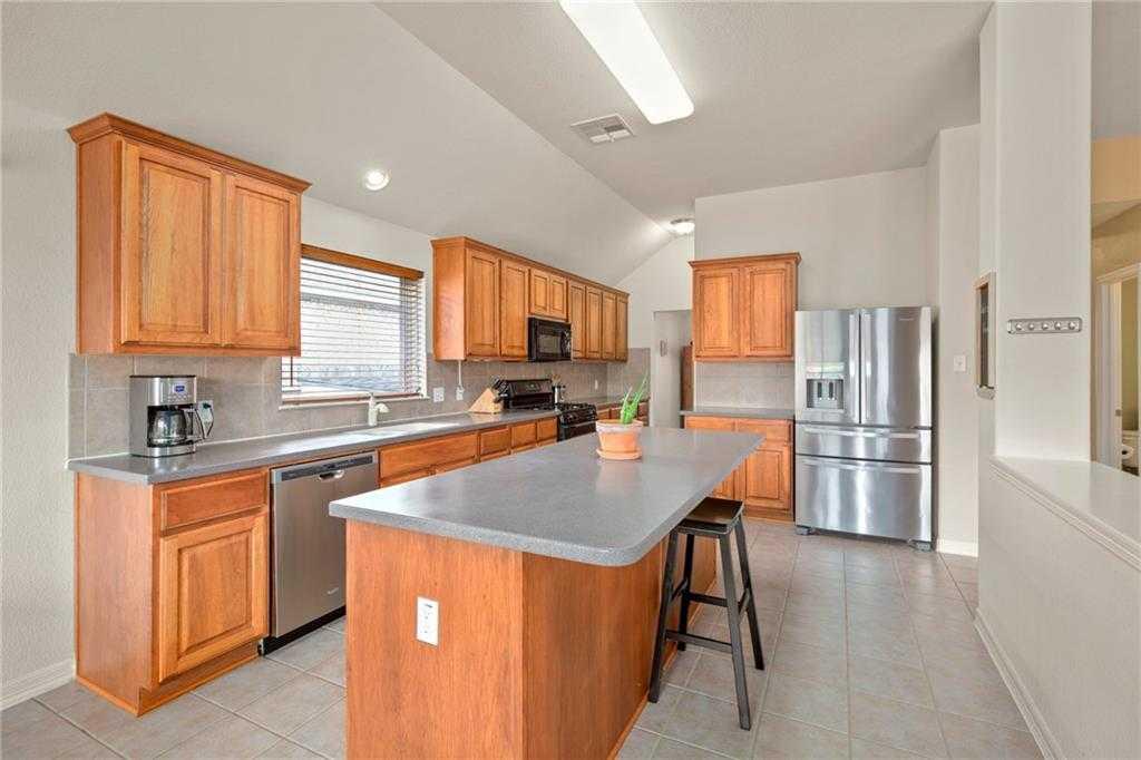 $312,000 - 4Br/3Ba -  for Sale in Falcon Pointe Sec 02, Pflugerville