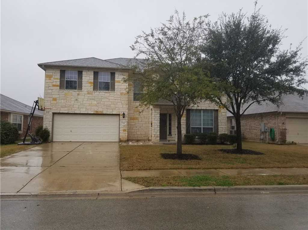 $259,900 - 4Br/3Ba -  for Sale in Summerlyn Ph L-1a, Leander