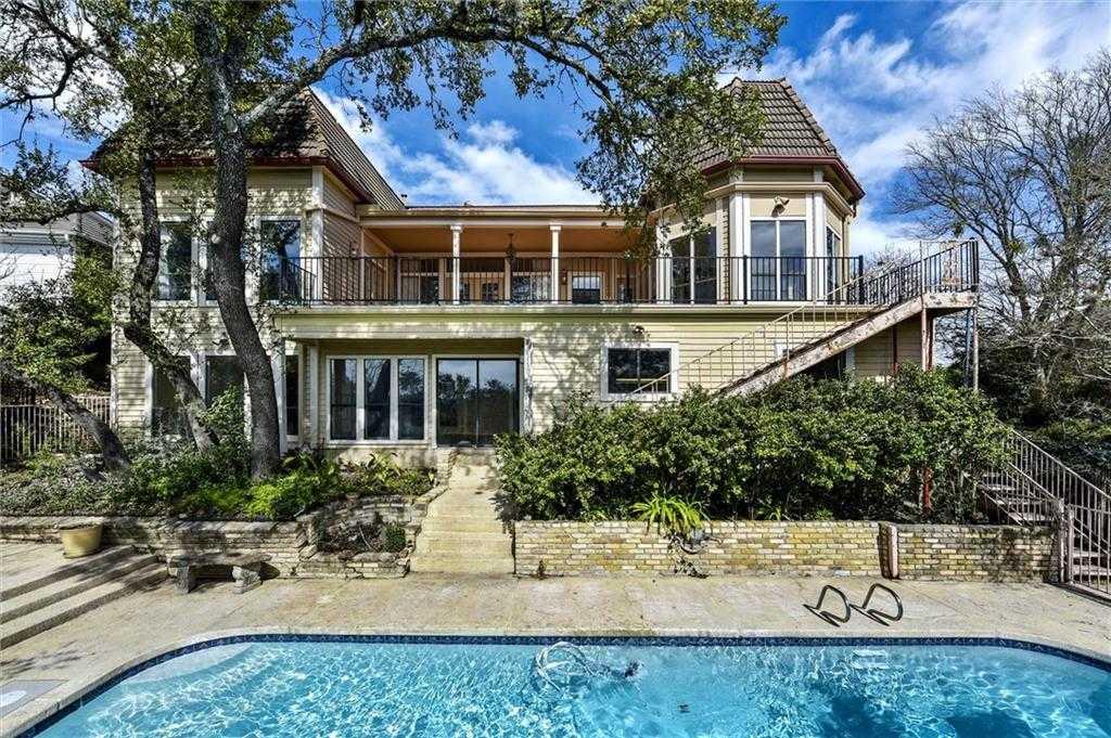 $999,000 - 4Br/6Ba -  for Sale in Northwest Hills Sec 12, Austin
