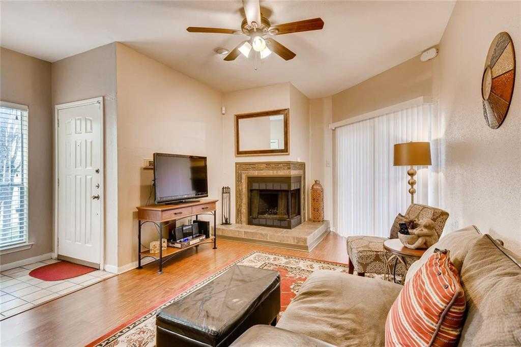 $148,900 - 1Br/1Ba -  for Sale in Chamonix Condo Amd, Austin