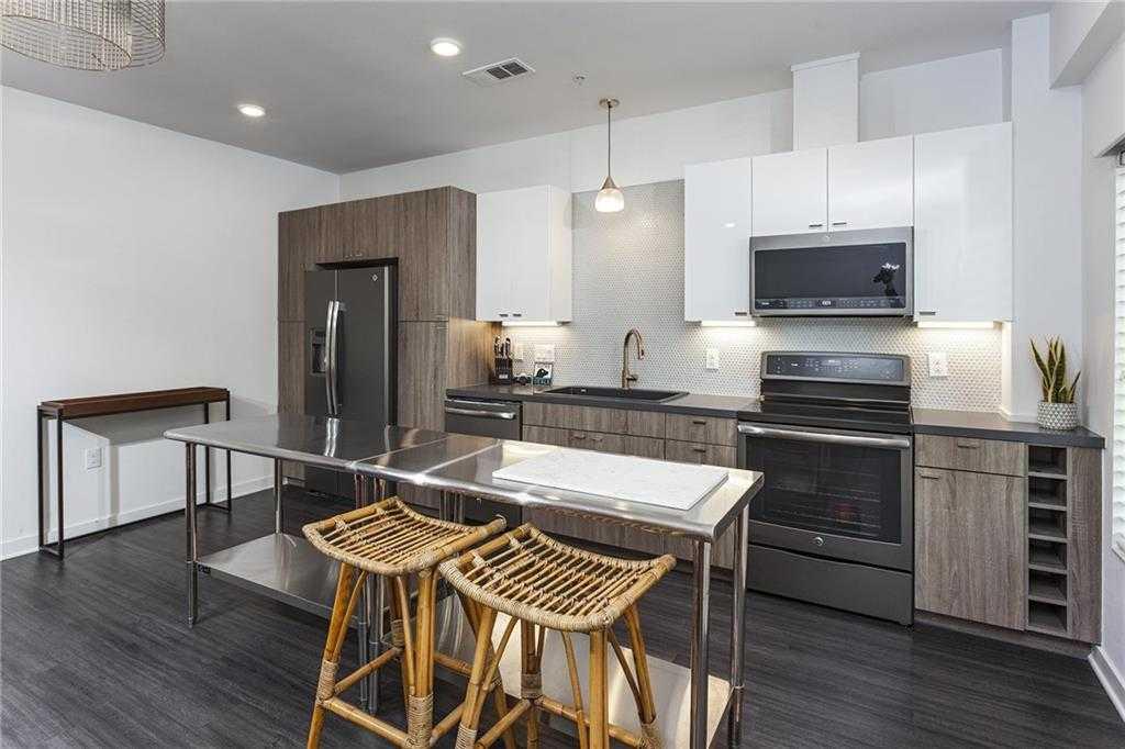 $297,000 - 1Br/1Ba -  for Sale in Public Lofts, Austin