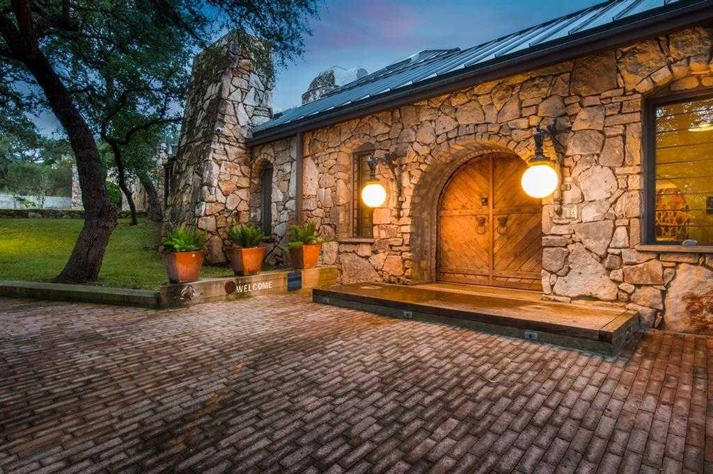 $3,290,000 - 4Br/4Ba -  for Sale in Tydings C, Austin
