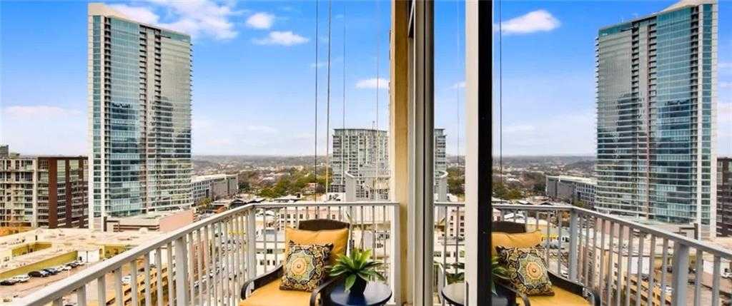 $430,000 - 1Br/1Ba -  for Sale in Residential Condo Amd 360, Austin