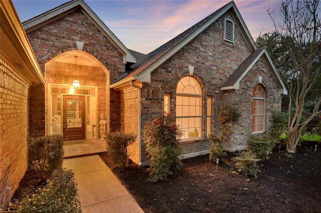 $539,000 - 4Br/2Ba -  for Sale in Shady Hollow Estates Ph B, Austin