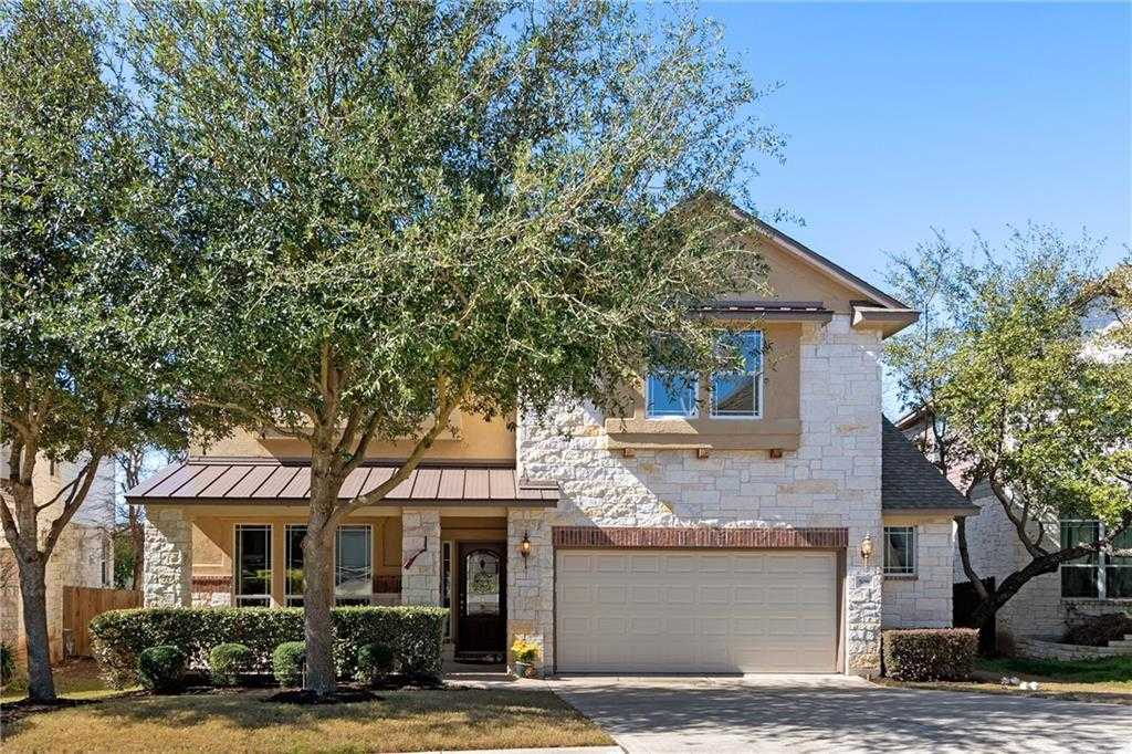$479,000 - 4Br/4Ba -  for Sale in Ranch At Brushy Creek Sec 2a Amd, Cedar Park