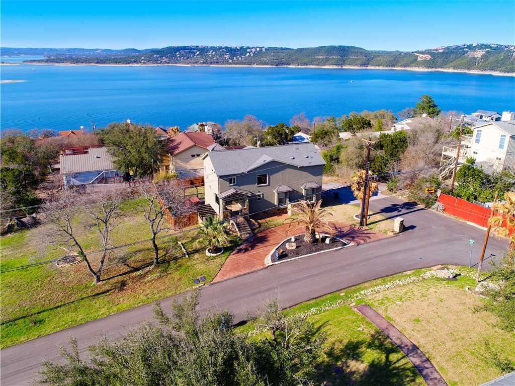 $730,000 - 5Br/5Ba -  for Sale in Hughes Park Lake 01, Austin