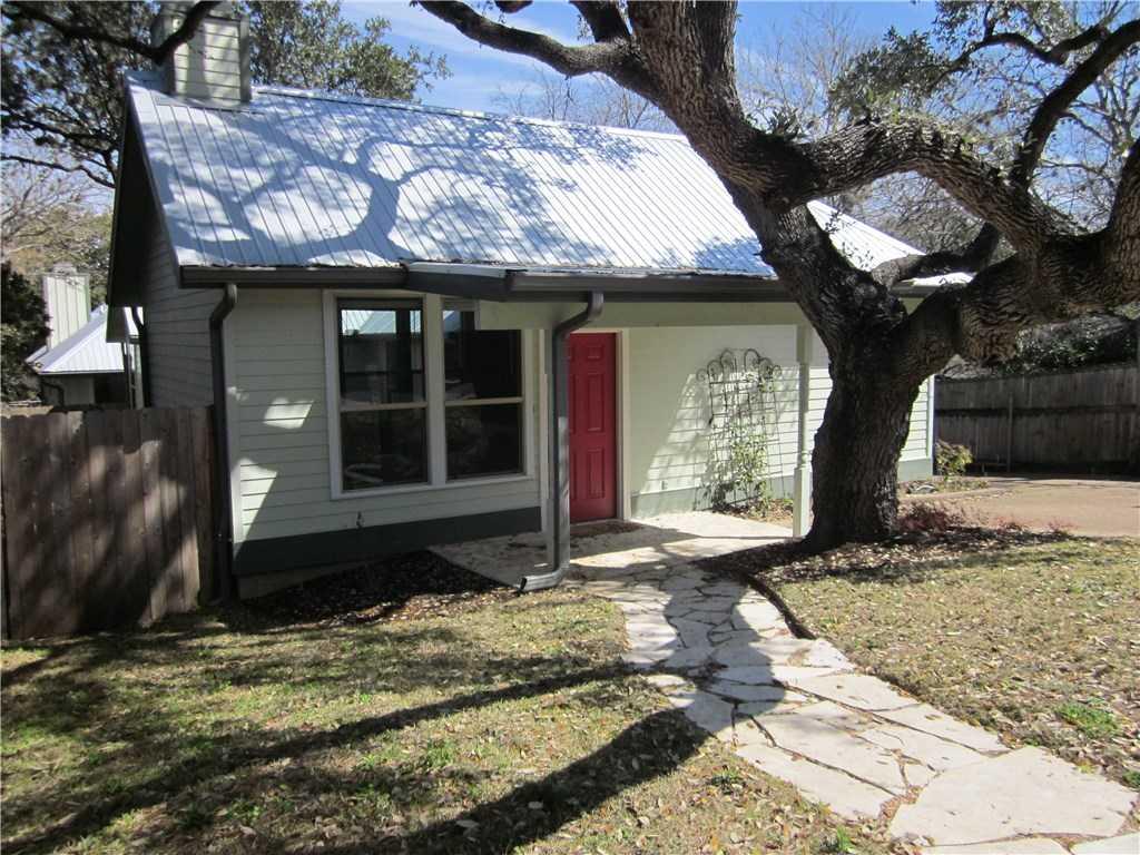$395,000 - 2Br/1Ba -  for Sale in Post Oak, Austin