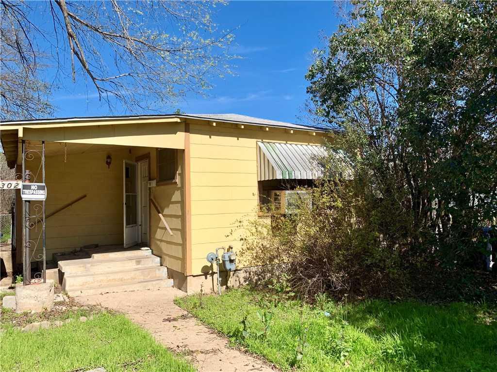 $285,000 - 2Br/1Ba -  for Sale in Northfield Add, Austin