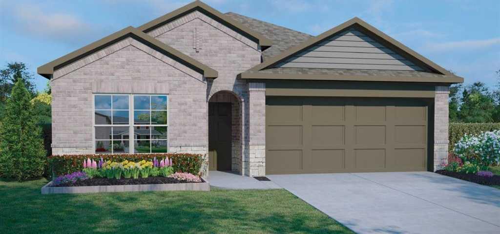 $299,990 - 4Br/2Ba -  for Sale in Pioneer Crossing East, Austin