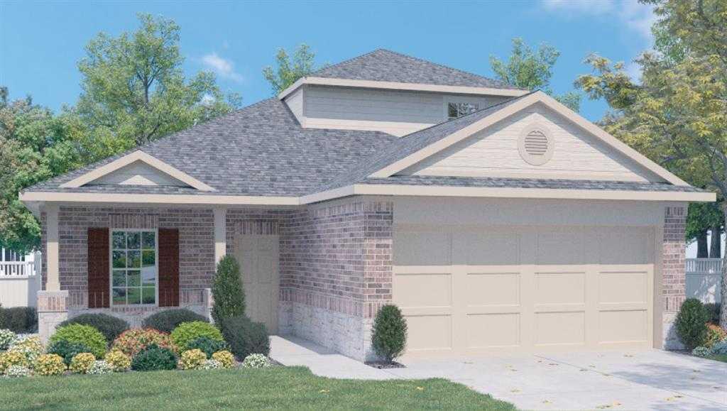 $310,990 - 4Br/3Ba -  for Sale in Pioneer Crossing East, Austin