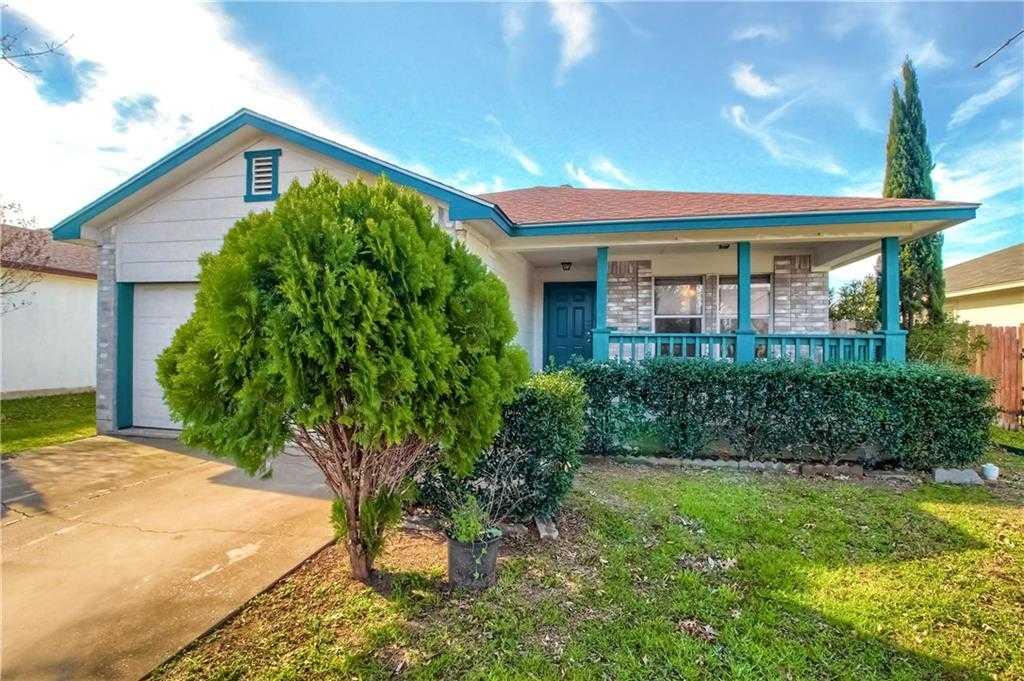 $220,000 - 3Br/2Ba -  for Sale in Springfield Ph C, Austin