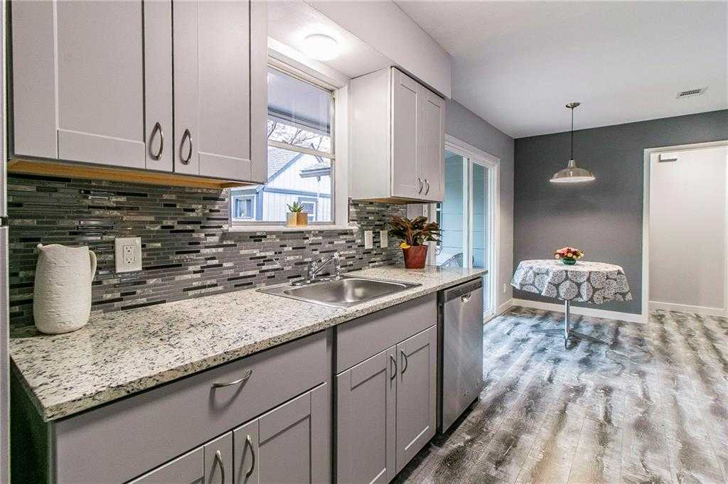 $239,000 - 3Br/2Ba -  for Sale in North Creek East Sec 01, Austin