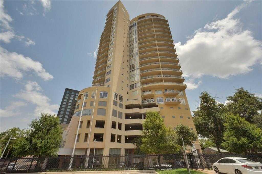$409,900 - 1Br/1Ba -  for Sale in Shore A Condo Amd The, Austin